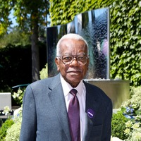 Sir Trevor McDonald: Why I turned down BBC job