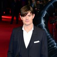 Sam Riley reveals nickname for Maleficent co-star Angelina Jolie