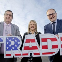 ABC Council firms on a mission to grow transatlantic trade