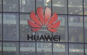 Huawei made to wait on 5G decision until after General Election