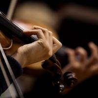 Musician announces stolen antique violin worth £250,000 has been returned