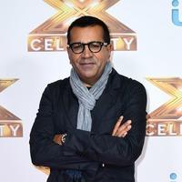 Martin Bashir survives X Factor: Celebrity axe despite forgetting lyrics