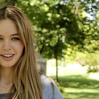 Saoirse Kennedy Hill, daughter of the Guildford Four's Paul Hill and granddaughter of Robert F Kennedy, 'died from an accidental drug overdose'
