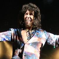 Whitesnake, Foreigner and Europe announce 2020 tour