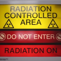 UK to lead next-generation radiotherapy research