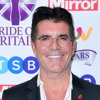 Simon Cowell to launch new X Factor which will rival Little Mix talent show