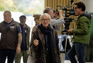 Ken Loach: I don't want Tories to see my new film – they are beyond persuasion