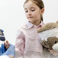Leona O'Neill: Why we should all be 'Diabetes aware'