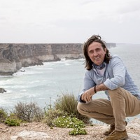 Exploring the story of our islands with TV's Neil Oliver