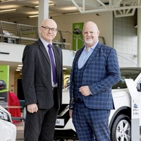 Novosco drives major IT project for one of Ireland's leading car dealer groups