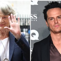 Dame Maggie Smith and Andrew Scott among Theatre Awards nominees