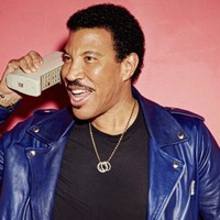 Lionel Richie to perform Belsonic gig next year