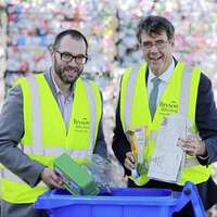 Bryson wins major recycling contract