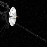 Nasa probe Voyager 2 reveals cosmic findings after reaching interstellar space