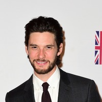 Ben Barnes says he was burned by Eurovision experience