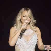 Mariah Carey 'freaked out' over song turning 25