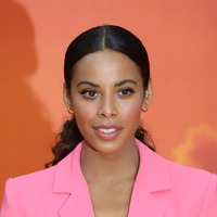 Rochelle Humes reveals her emotional preparation for Children In Need