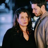 TV Quickfire: Julia Ormonde on new BBC 'domestic noir', Gold Digger