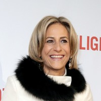 Emily Maitlis: My heart goes out to Samira Ahmed
