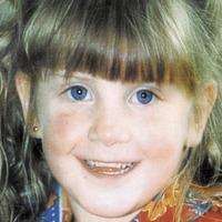 Fresh inquest ordered into hyponatraemia death of Raychel Ferguson (9)