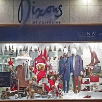 Dixons of Coleraine to close with the loss of 22 jobs