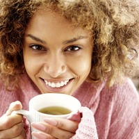 Tea is full of health benefits – but mind you don't brew your cuppa for too long