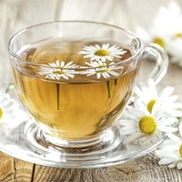 Nutrition with Jane McClenaghan: Fancy a brew? My top tips on tea