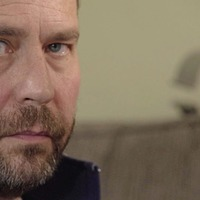 'I felt I was going to die': Kevin Lunney tells of brutal abduction and torture