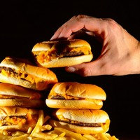 'No evidence' that banning junk food adverts before 9pm will work