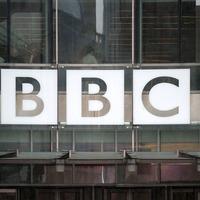 Public service broadcasters vital to democracy – report