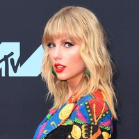 Taylor Swift: It's imperative that songwriting is not tied to my own misery