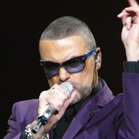 George Michael song from final recording sessions set for release