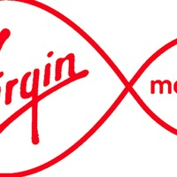 Virgin Media agrees five-year mobile deal with Vodafone UK