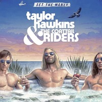Albums: The Script, Taylor Hawkins, Kele, Aled Jones and Russell Watson