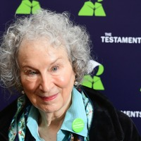 Margaret Atwood: Greta Thunberg is Joan of Arc of the environment