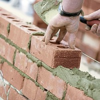 Construction activity in Northern Ireland remains in decline, report finds