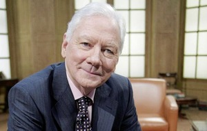 Fionnuala O Connor: Gay Byrne shook up the complacent with delight and skill