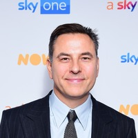 David Walliams reveals reason he will never appear on Strictly