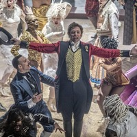 Marie Louise McConville: Sensational sing-a-long experience proves Hugh Jackman really is The Greatest Showman