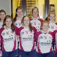 Ballymacnab camogs counting on 'Sister Act' to leave Munster champions seeing double in All-Ireland semi-final