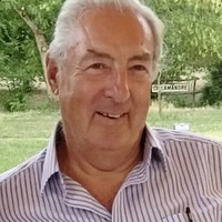 Des McKeever: Family always to forefront for respected Portadown publican