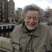 Jan Voster: Dutch photographer had unique artistic connection to Ireland
