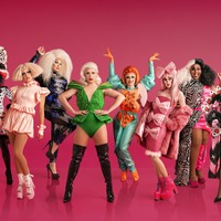 They came to slay and stay: RuPaul's Drag Race UK to return for second series