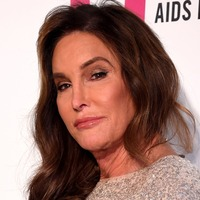 Caitlyn Jenner: I trained 12 years for Olympics and 65 years to transition