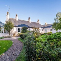 Property: Unearth your very own forever home at The Fort