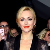 Fearne Cotton: I had bulimia but it's in the past