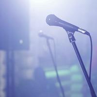 Jake O'Kane: Corporate gig season is almost upon comedians, heaven help us