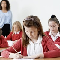 Colleges to host 'overflow' of pupils taking 11-plus