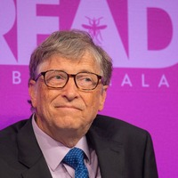 Gates: Windows Mobile would have beaten Android had antitrust case not happened