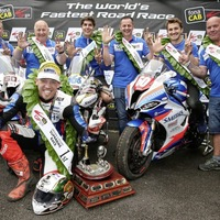 Ulster Grand Prix future under threat